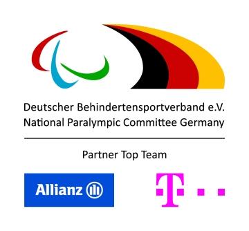 DBS_Partner_Top_Team_4C_h_CMYK_300dpi