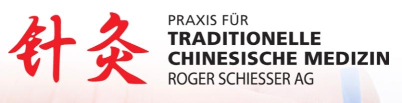 Roger Schiesser Logo